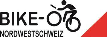 Bike-O